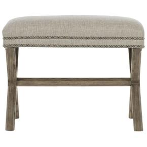 Canyon Ridge Bench in Desert Taupe (397)