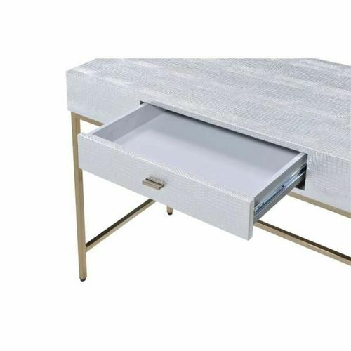 Acme Furniture Inc - Piety Vanity Desk