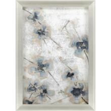 Product Image - Serene Blossoms II