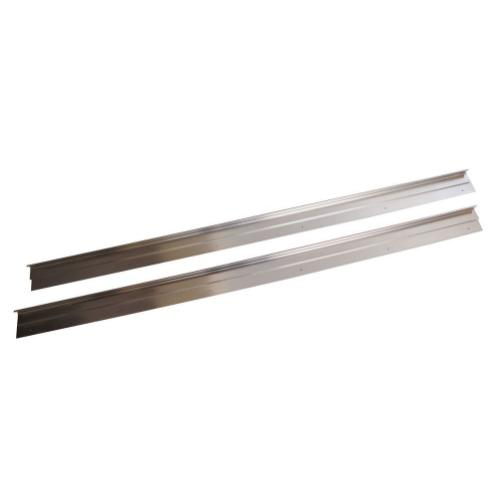 Product Image - SxS Refrigerator Handle Extension Kit