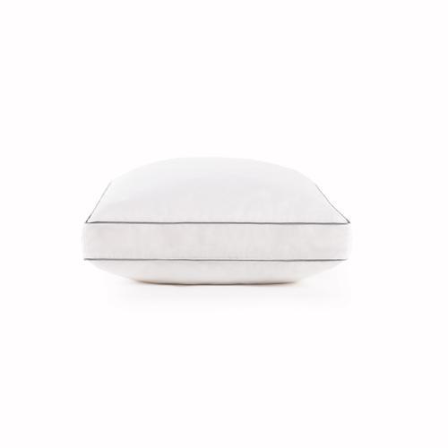 Malouf - Shredded Memory Foam Pillow