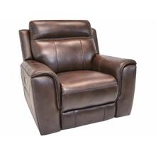 See Details - Power Recliner in Taos Canyon