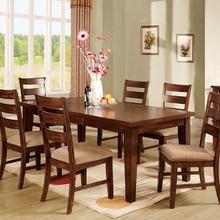 Priscilla I Dining Table