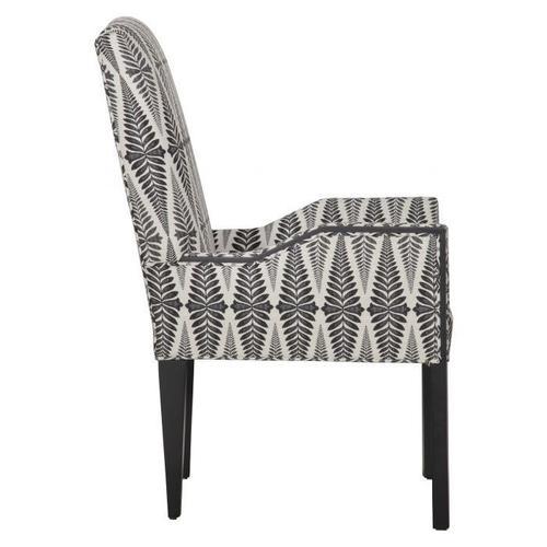 Fairfield - Watermill Arm Chair