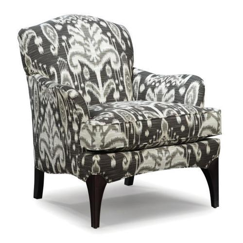 Product Image - Mathis Lounge Chair
