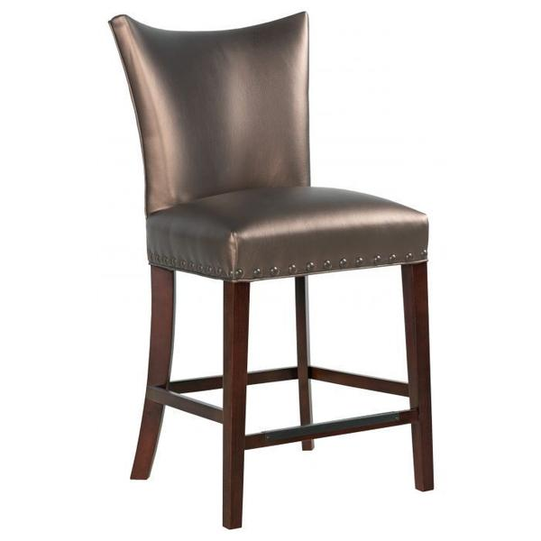 See Details - Casey Counter Stool