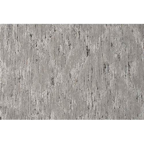 Cupertino Cptno Feather Grey Broadloom Carpet