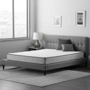"""8"""" Hybrid Mattress, Firm - Queen Product Image"""
