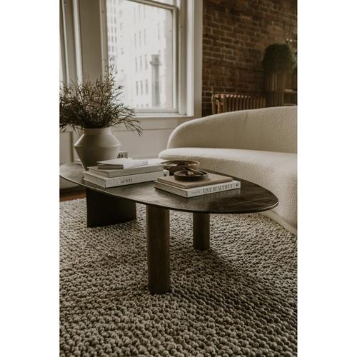 Moe's Home Collection - Nicko Coffee Table