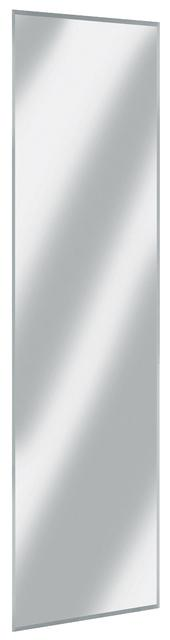 07749 Crystal mirror Product Image