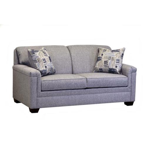 Product Image - 774-50 Sofa or Full Sleeper