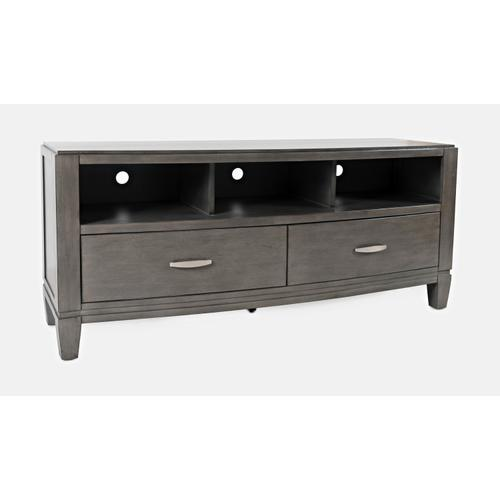 """Scarsdale 60"""" Console"""