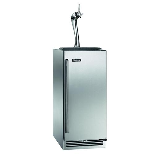 "15"" Adara Beer Dispenser"