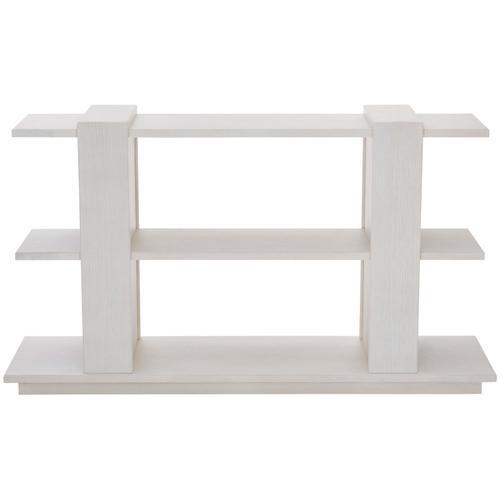 Arnette Console Table