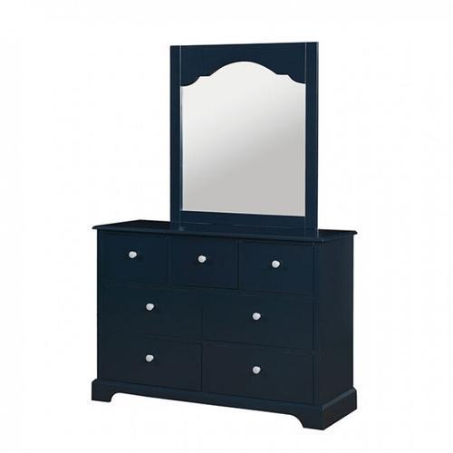 Furniture of America - Diane Dresser