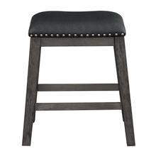 See Details - Counter Height Stool