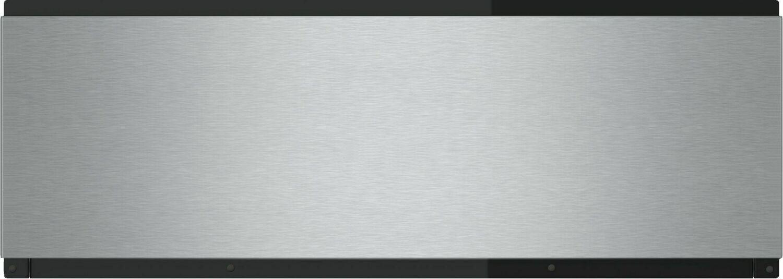 """Bosch500 Series, 27"""", Warming Drawer"""