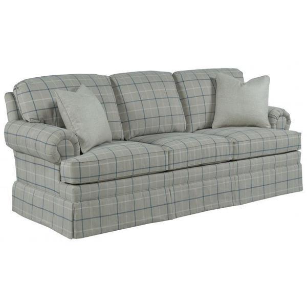 See Details - Blaine Sofa