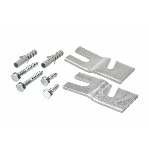 Kit to Attach Washer to Floor/Pedestal WMZ2200 00493529