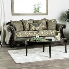 View Product - Justina Sofa