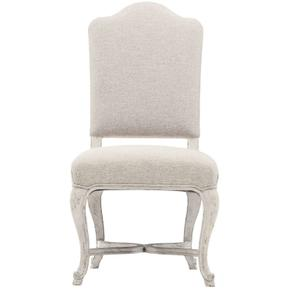 Mirabelle Side Chair in Cotton (304)
