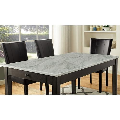 Abia Dining Table
