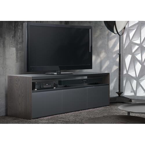 Trica Furniture - Vision Media Console