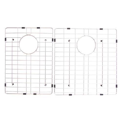 Wire Grid Set for Kelsey Kitchen Sink