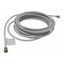 Refrigerator Water Line Installation Kit - Other