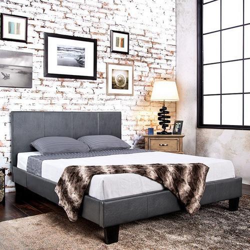 Winn Park Queen Bed
