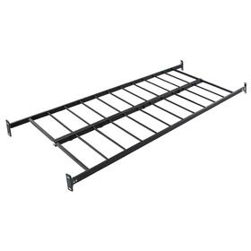 Daybed Suspension Deck