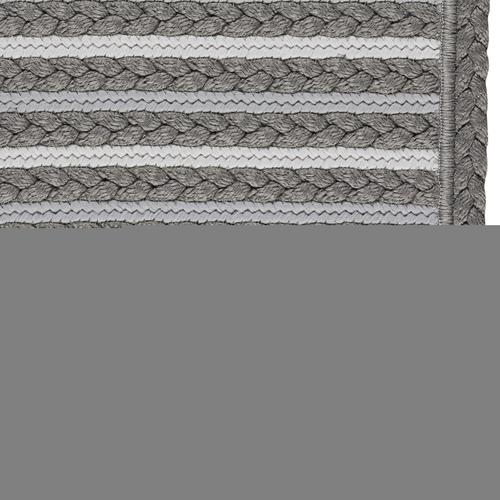 Hammock Sharkskin Braided Rugs