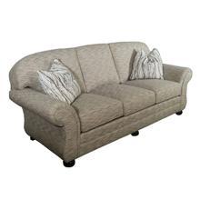 View Product - J-6 Sofa
