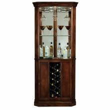 See Details - 690-000 Piedmont Wine & Bar Cabinet