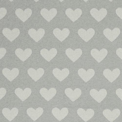 "Plushlines Uk961 Silver Grey 30"" X 40"" Throw Blanket"