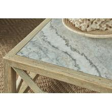View Product - Surfrider Square Cocktail Table