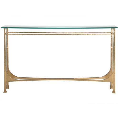 Lexington Furniture - Bruno Console