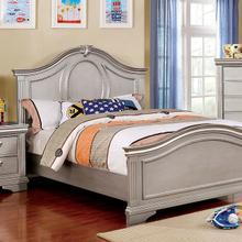 Claudia Bed