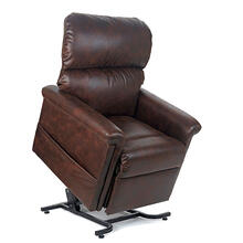 Austin Power Lift Chair Recliner (UC342)