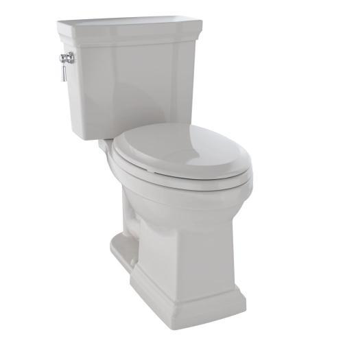Promenade II Two-Piece Toilet 1.28 GPF - Sedona Beige