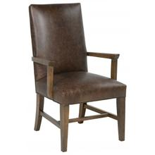 View Product - Bedford Arm Chair