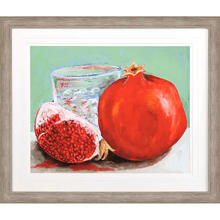 View Product - Pomegranate