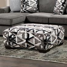 See Details - Brentwood Ottoman