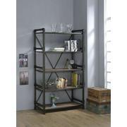 Caitlin Bookshelf Product Image