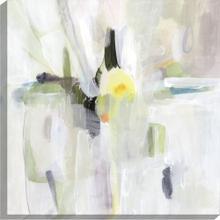 Sun II - Gallery Wrap