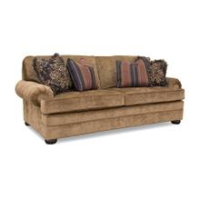 See Details - 2061-70 Sofa