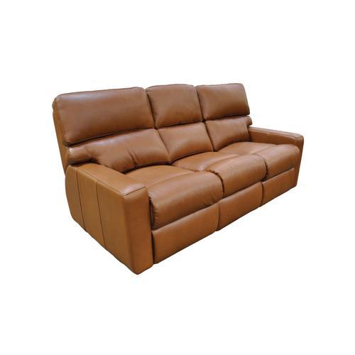 Larsen Reclining Sofa
