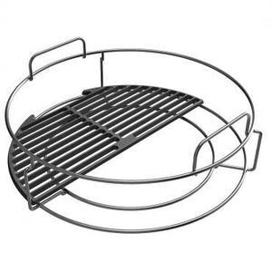 Big Green Egg - EGGspander convEGGtor Basket for Large EGG