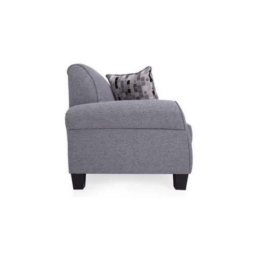 2025 Sofa