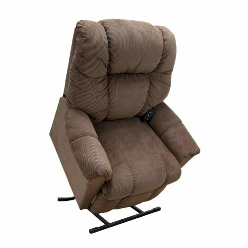 493 Kent Lift Chair